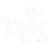 TheTalkHome